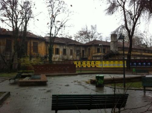 Iconocrazia - Pianeta casa immobiliare padova ...