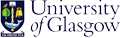 Glasgow University Emblems Site