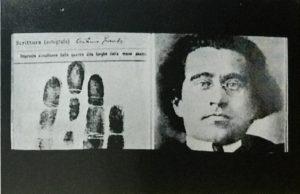 Antonio Gramsci 01