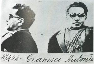 Antonio Gramsci 02