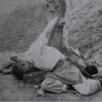 Fig. 1 - El Cristo campesino, (1946-1953) Collezione Guzmán