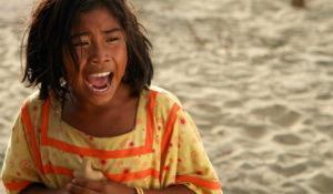 Fig. 4 - Scena tratta dal film di Patricia Ortega El regreso (2013)