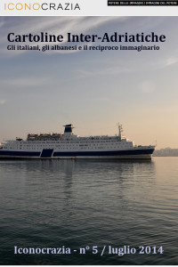 COVER-n.5-Archivio-200x300
