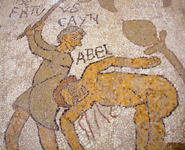 Valerio 10_16 Fig 7