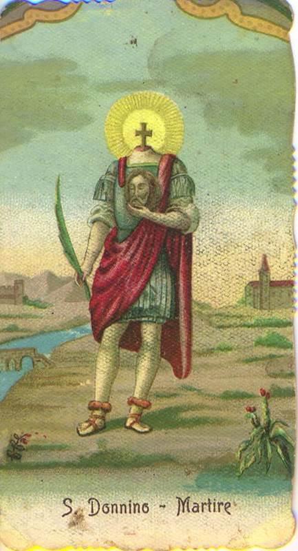 Valerio 10_16 Fig 8