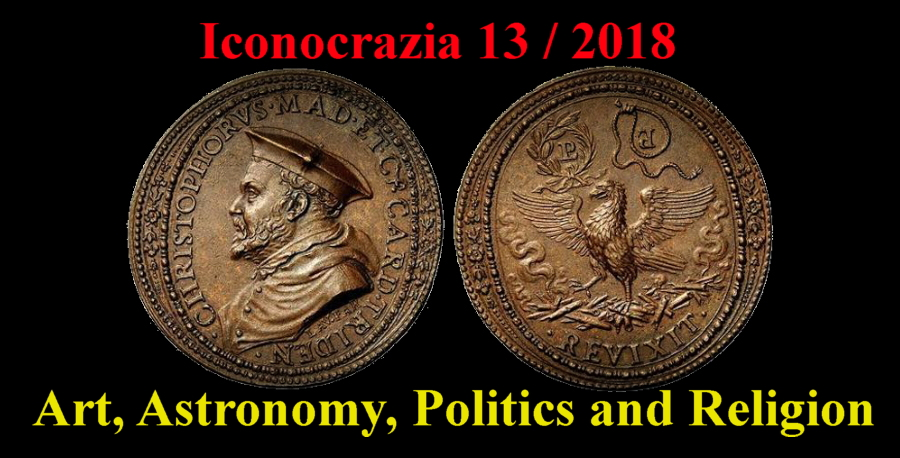 http://www.iconocrazia.it/