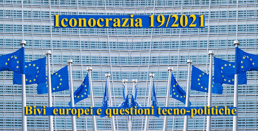 banner_iconocrazia-19-21(1)